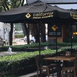 Photo of California Pizza Kitchen - Masaryk