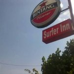 Photo of Surfers Inn