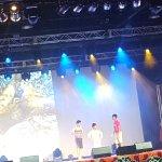 Telugu Association - Silver Jubilee Event - Cultural Event