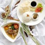 Grand Quality (GQ) Yogyakarta Foto