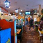 Bild från El Tequileno Family Mexican Restaurant