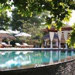 Pondok Santi Pool