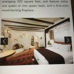 Sagebrush Inn & Suites Photo