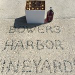 Foto de Bowers Harbor Vineyards