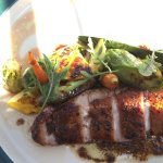 Foto de Terra Noble Restaurante