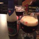 Belgium House Brews