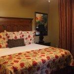 Foto de RiverStone Resort & Spa