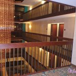Foto de Drury Inn & Suites Houston Hobby