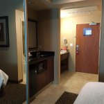 Hampton Inn & Suites Boise Spectrum Foto