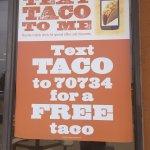 Фотография Taco Time