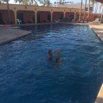 Playa del Sol Foto