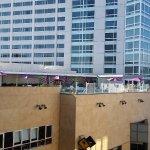Foto di Loews Hollywood Hotel