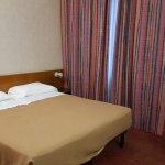 Foto de Hotel Pico