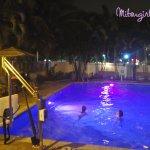 Fort Lauderdale Airport / Cruise Port Inn Foto