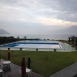 Photo de Hotel Izukyu