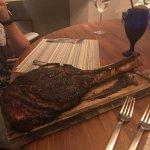 Ario Restaurant Foto