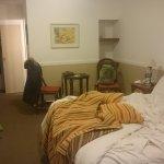 Hotel Austral Φωτογραφία