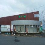 Photo de Miyakonojo Road Station