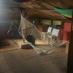 Photo de Singgahsana Lodge