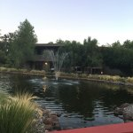 Gaia Hotel & Spa Redding, an Ascend Hotel Collection Member Foto