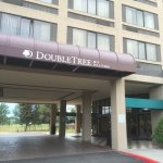 DoubleTree by Hilton Grand Junction Foto