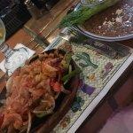 Bild från Casa Mendoza Restaurant