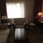 Photo of Junyi Hotel