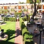 Photo of Malibu Hotel