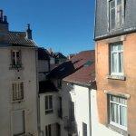 Photo de Hotel Chateaubriand