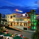 Photo of Swiss-Belhotel Silae Palu