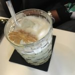 Photo of Le Forvm Classic Bar