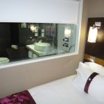 Foto di Holiday Inn Paris-St. Germain Des Pres