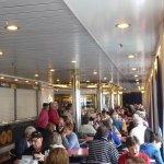 Foto di Corsica Ferries