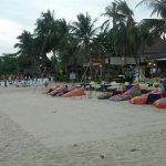 Photo de Utopia Resort