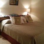 Foto Hotel Magellan Inn