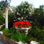 Sant Alphio Garden Hotel & Spa Foto