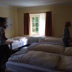 Photo de Hotel Fruerlund