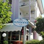 Photo of Hotel Susanna