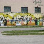 Photo de City of Murals