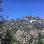 Foto de San Bernardino National Forest