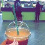Coffeetea