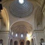 Foto de Concatedral de San Nicolás de Bari