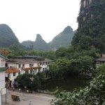 Li River Hotel (Decui Road) Photo