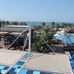 Sensimar Belek Resort & Spa Foto