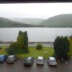 Bay Caledonian Hotel Foto