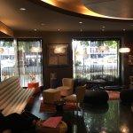 Photo of Hotel Lancaster