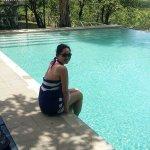 Dambale Resort Foto