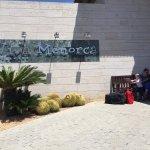 Foto di Viva Menorca