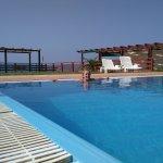 Photo de Nautica Hotel