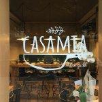 Photo of Casamia Bistro Grill